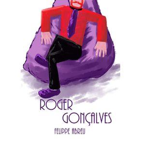 Roger-Goncalves