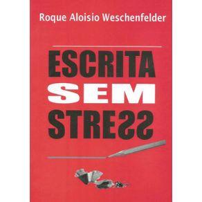 Escrita-Sem-Stress