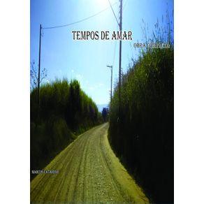 Tempos-De-Amar--Obra-Completa