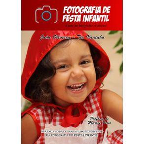Fotografia-De-Festa-Infantil--A-Arte-De-Fotografar-Crianca