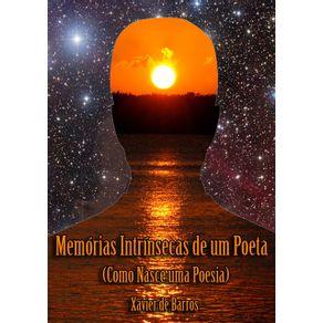Memorias-Intrinsecas-De-Um-Poeta---Como-Nasce-Uma-Poesia-