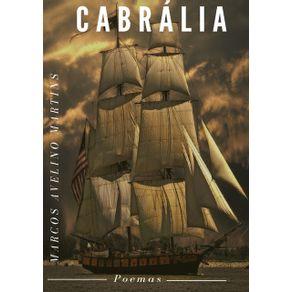 Cabralia--Poemas