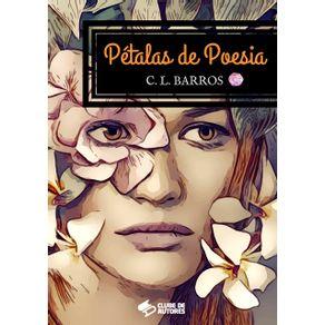 Petalas-De-Poesia