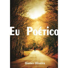 Eu-Poetico