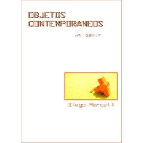 Objetos-Contemporaneos-In-Devir