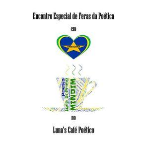 Encontro-Especial-De-Feras-Da-Poetica-Em-Mindim-No-LunaS-Cafe-Poetico---Poesias-Em-Mindim