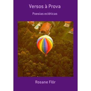 Versos-A-Prova--Poesias-Ecleticas