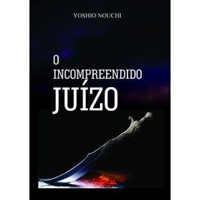 O-Incompreendido-Juizo