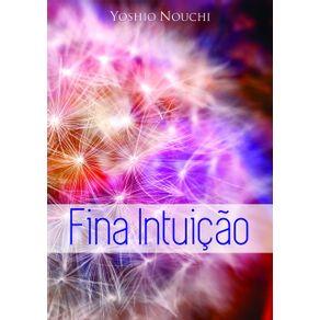 Fina-Intuicao
