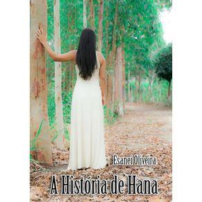 A-Historia-De-Hana