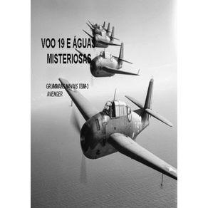Voo-19-E-Aguas-Misteriosas--Grummans-Navais-Tbm-3-Avenger