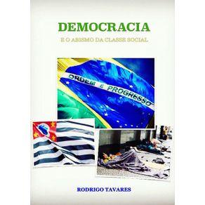 Democracia-E-O-Abismo-Da-Classe-Social--Democracia-E-O-Abismo-Da-Classe-Social-