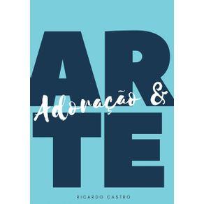 Adoracao---Arte