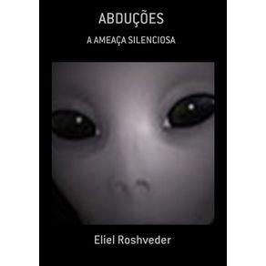 Abducoes--A-Ameaca-Silenciosa