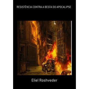 Resistencia-Contra-A-Besta-Do-Apocalipse