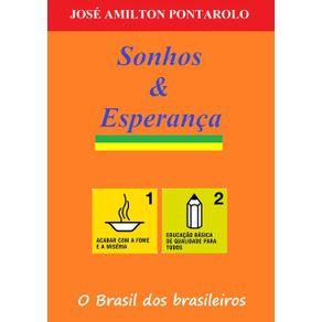 Sonhos-E-Esperanca--O-Brasil-Dos-Brasileiros