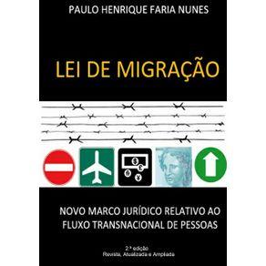 Lei-De-Migracao--Novo-Marco-Juridico-Relativo-Ao-Fluxo-Transnacional-De-Pessoas