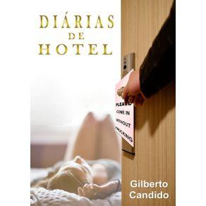 Diarias-De-Hotel