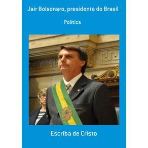 Jair-Bolsonaro-Presidente-Do-Brasil--Politica-