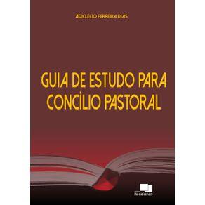 Guia-De-Estudo-Para-Concilio-Pastoral