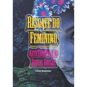 Resgate-Do-Feminino--As-Deusas-Gregas-Na-Arteterapia