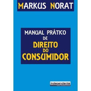Manual-Pratico-De-Direito-Do-Consumidor