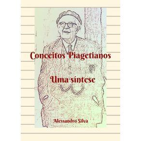 Conceitos-Piagetianos--Uma-Sintese