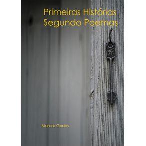 Primeiras-Historias-Segundo-Poemas--Primeiras-Historias-Segundo-Poemas