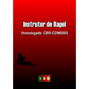 Instrutor-De-Rapel--Homologado-Cbr-Cdm5003