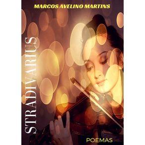 Stradivarius--Poemas