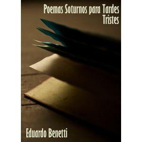 Poemas-Soturnos-Para-Tardes-Tristes