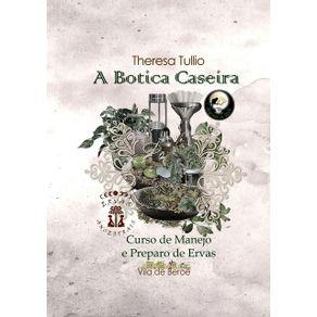 A-Botica-Caseira--Curso-De-Ervas
