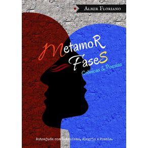 Metamor-Fases--Autoajuda-Com-Altruismo-Poesia-E-Alegria