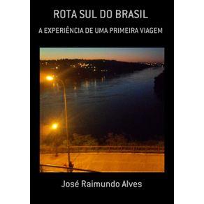 Rota-Sul-Do-Brasil--A-Experiencia-De-Uma-Primeira-Viagem