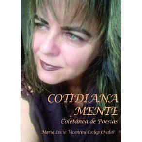 Cotidiana-Mente--Coletanea-De-Poesias