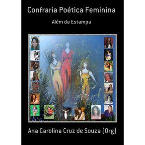 Confraria-Poetica-Feminina--Alem-Da-Estampa