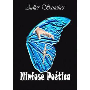 Ninfose-Poetica