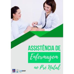 Assistencia-De-Enfermagem-No-Pre-Natal--O-Que-Pensam-As-Gestantes-Sobre-As-Consultas-