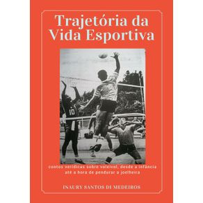 Trajetoria-Da-Vida-Esportiva--Autobiografia