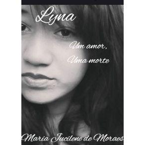 Lyna--Um-Amor-Uma-Morte