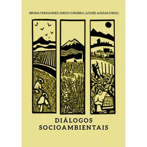 Dialogos-Socioambientais