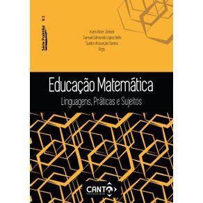 Educacao-Matematica--Linguagens-Praticas-E-Sujeitos