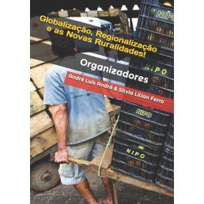 Globalizacao-Regionalizacao-E-As-Novas-Ruralidades