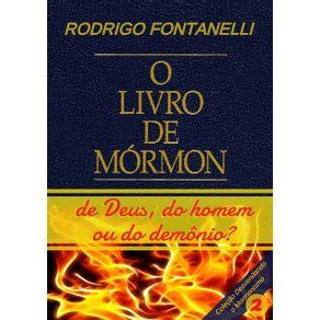 Livro-De-Mormon--De-Deus-Do-Homem-Ou-Do-Demonio-