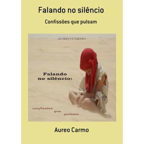Falando-No-Silencio--Confissoes-Que-Pulsam
