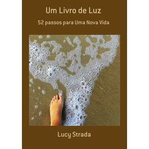Um-Livro-De-Luz--52-Passos-Para-Uma-Nova-Vida