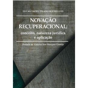 Novacao-Recuperacional--Conceito-Natureza-Juridica-E-Aplicacao