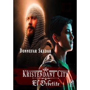 Kristendant-City---El-Orbetite
