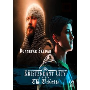 Kristendant-City---The-Orbetite