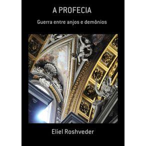 A-Profecia--Guerra-Entre-Anjos-E-Demonios